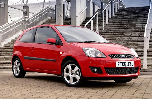 top 10 used small cars for 3000 top 10 cars honest john. Black Bedroom Furniture Sets. Home Design Ideas