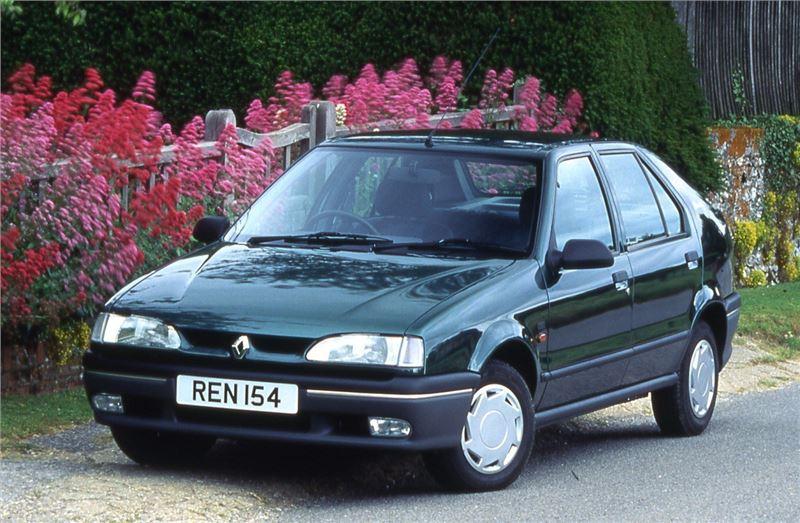 19 (1988 - 1996)