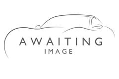 1702 Used Peugeot Estate up to 5 years old Cars For Sale | Honest John