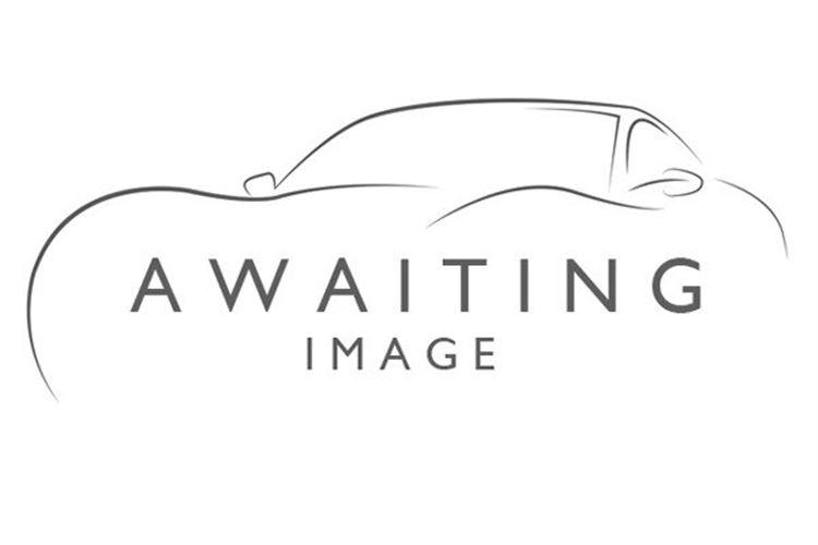 Used Citroen Berlingo Multispace Flair Cars For Sale