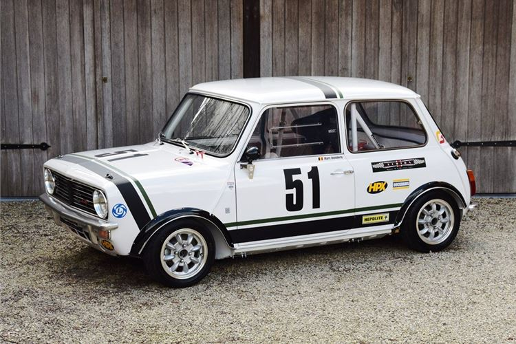Mini Clubman 1970s Classic Cars For Sale Classic Cars For Sale