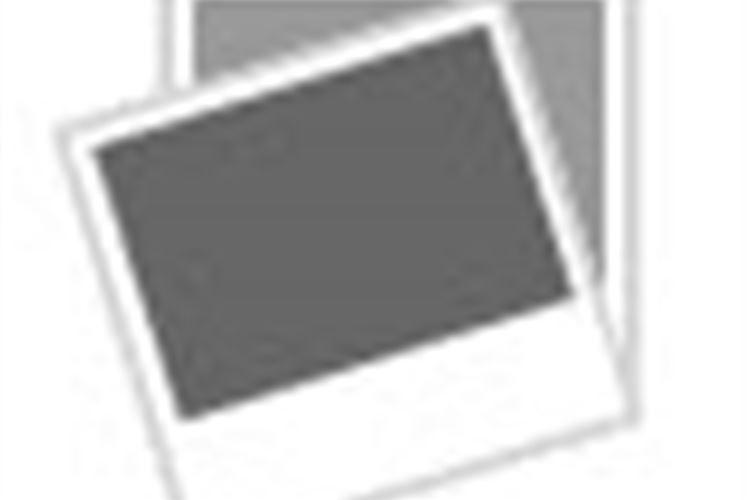 Used Mercedes Benz Crafter Campervans For Sale Honest John