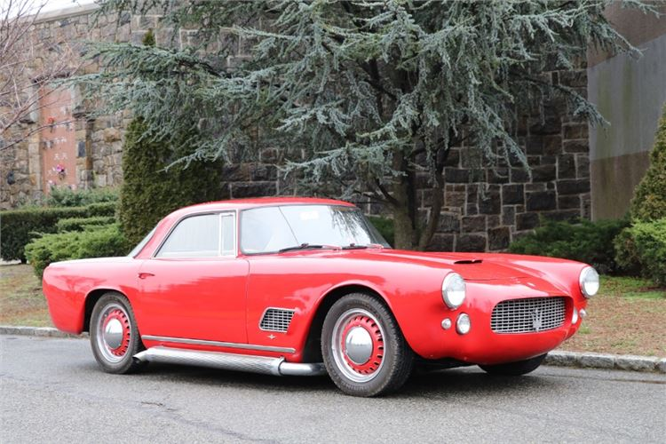maserati 3500 gt classic cars for sale classic cars for sale