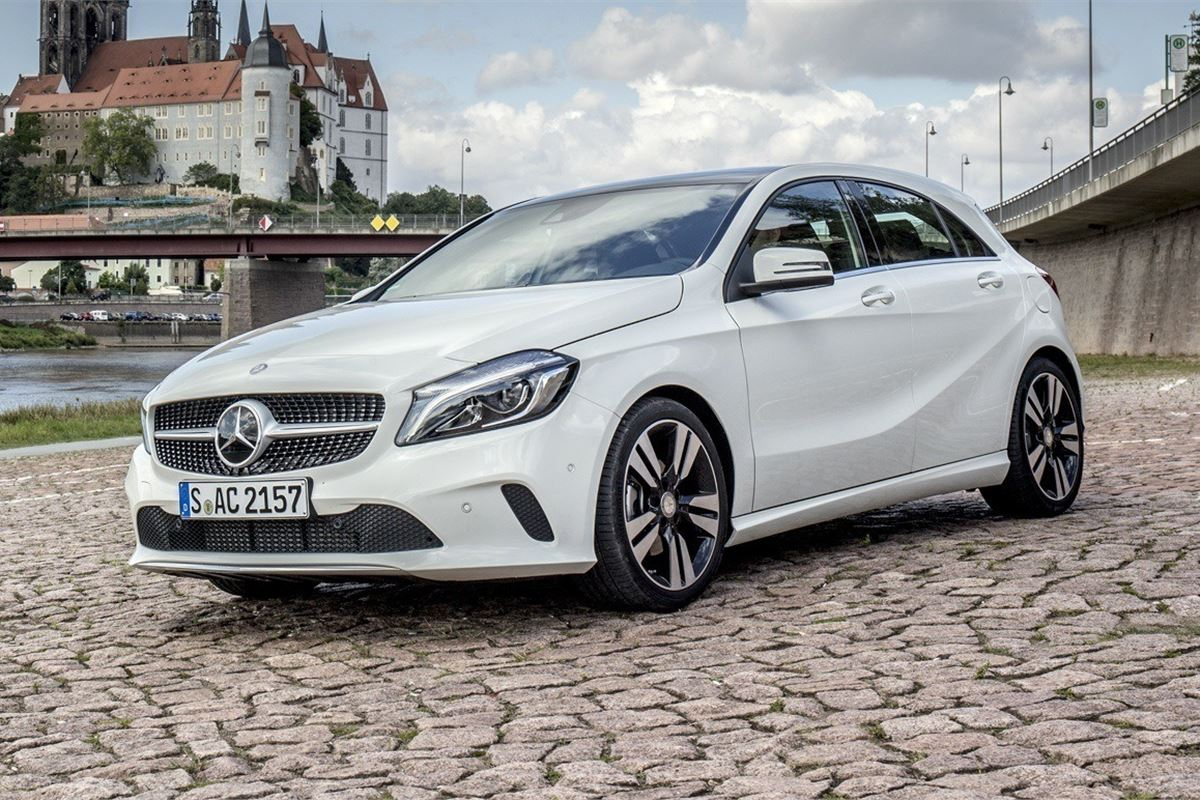 mercedes benz a220 d 2015 road test road tests honest john