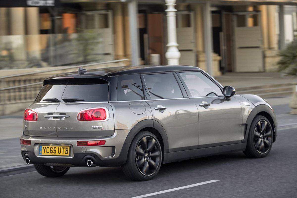 top 10 diesel cars to buy in 2016 motoring news honest john. Black Bedroom Furniture Sets. Home Design Ideas