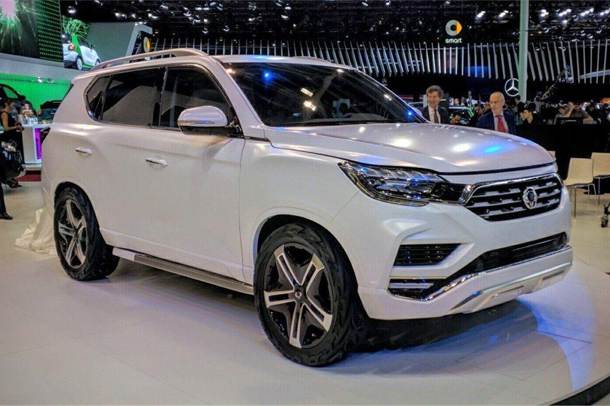 Honda New Car Deals