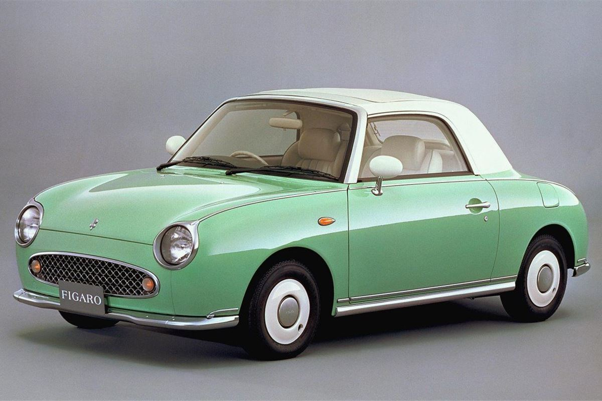 Top  Japanese Used Car Auction Companies