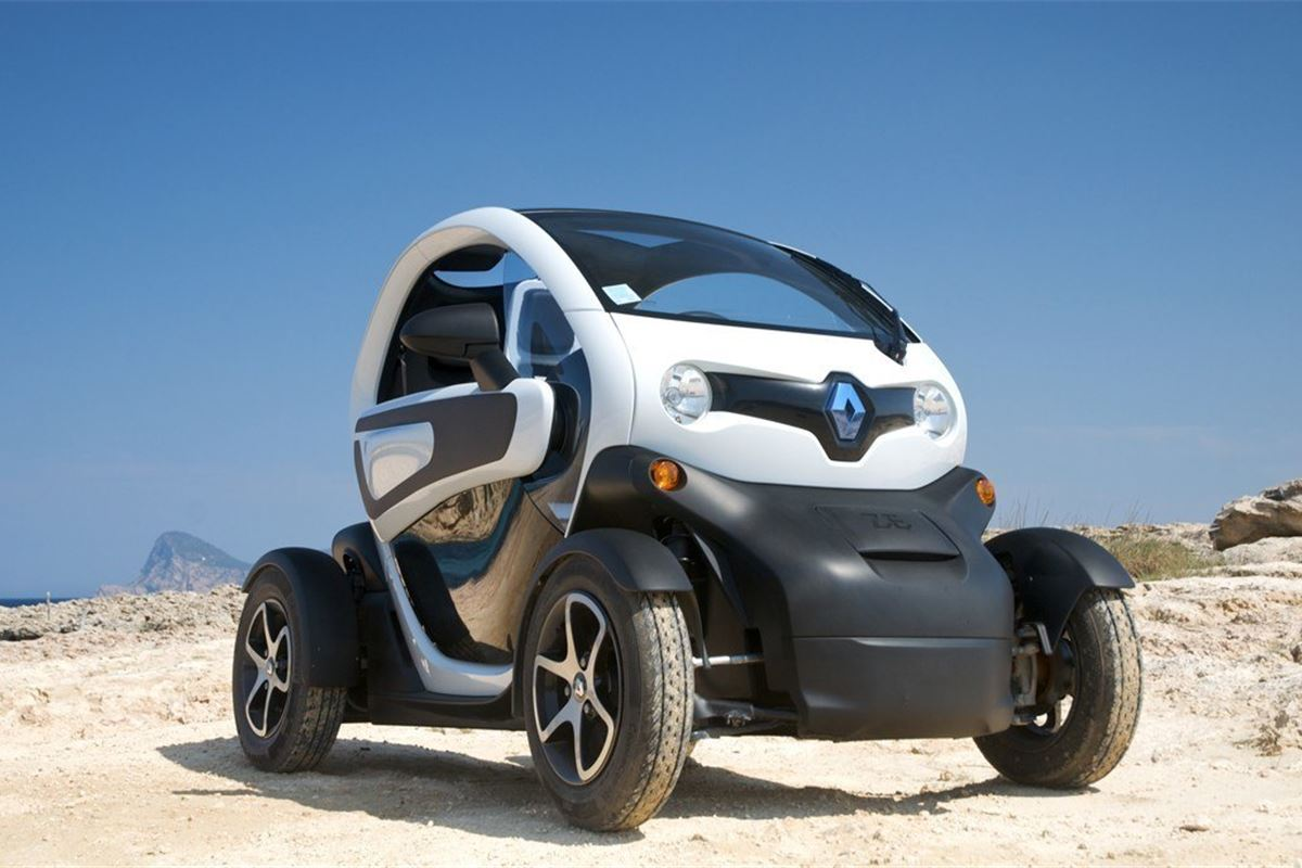 renault_twizy__3_ Tax Test Questions on sat math 2 subject, food chain, common core math, cpa exam sample,