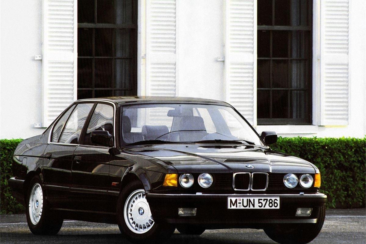 Nec Classic Car Auction April