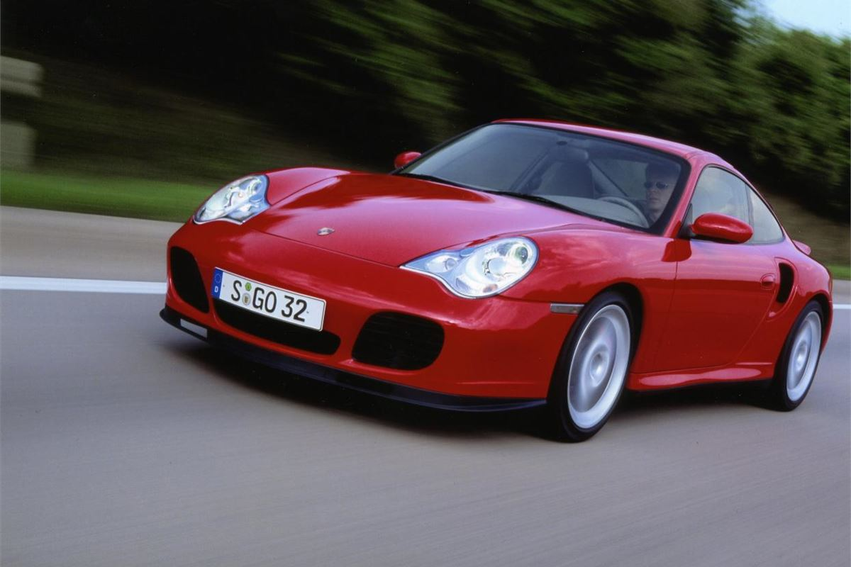 top 10 least reliable cars 1990 2009 honest john. Black Bedroom Furniture Sets. Home Design Ideas