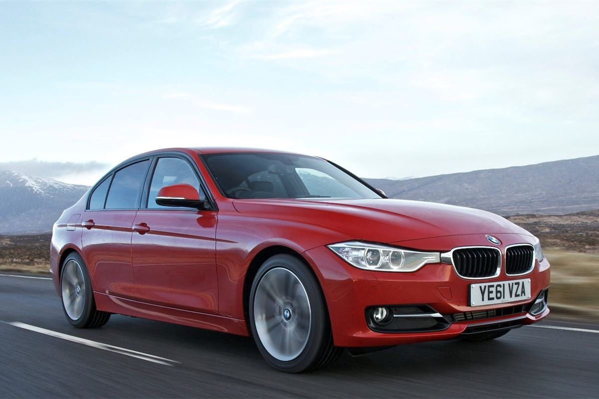 Bmw 3 Series Questions Used Cars New Cars Reviews Autos Post
