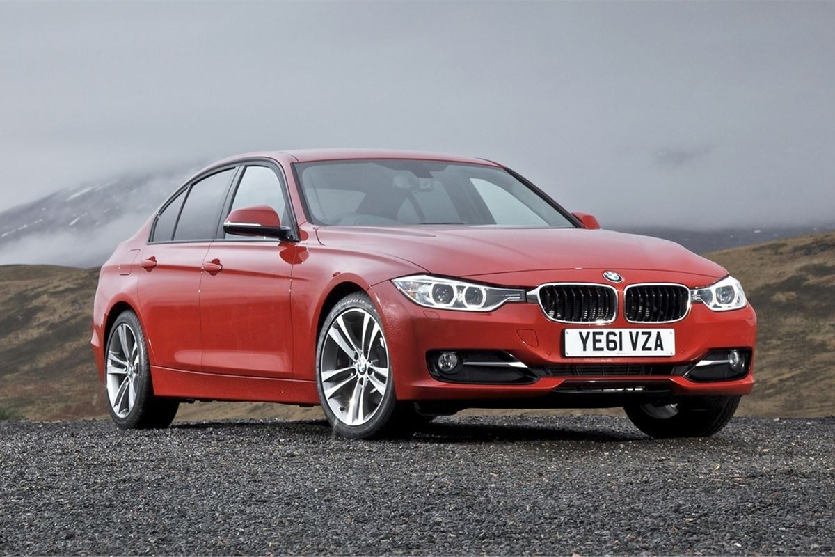 Questions To Ask When Leasing A Car Uk