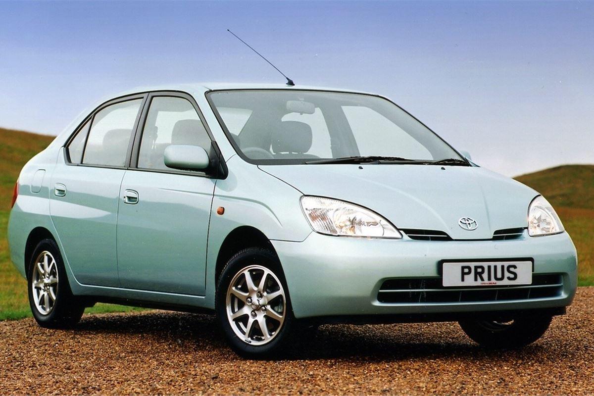 Used Prius Cars Sale Owner