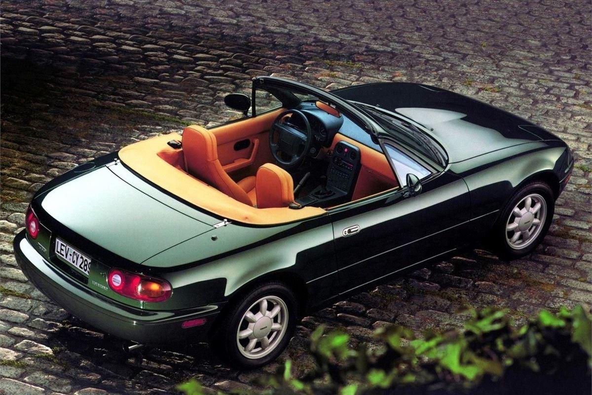 Top 10 March 2014 S Most Popular Classic Cars Honest John