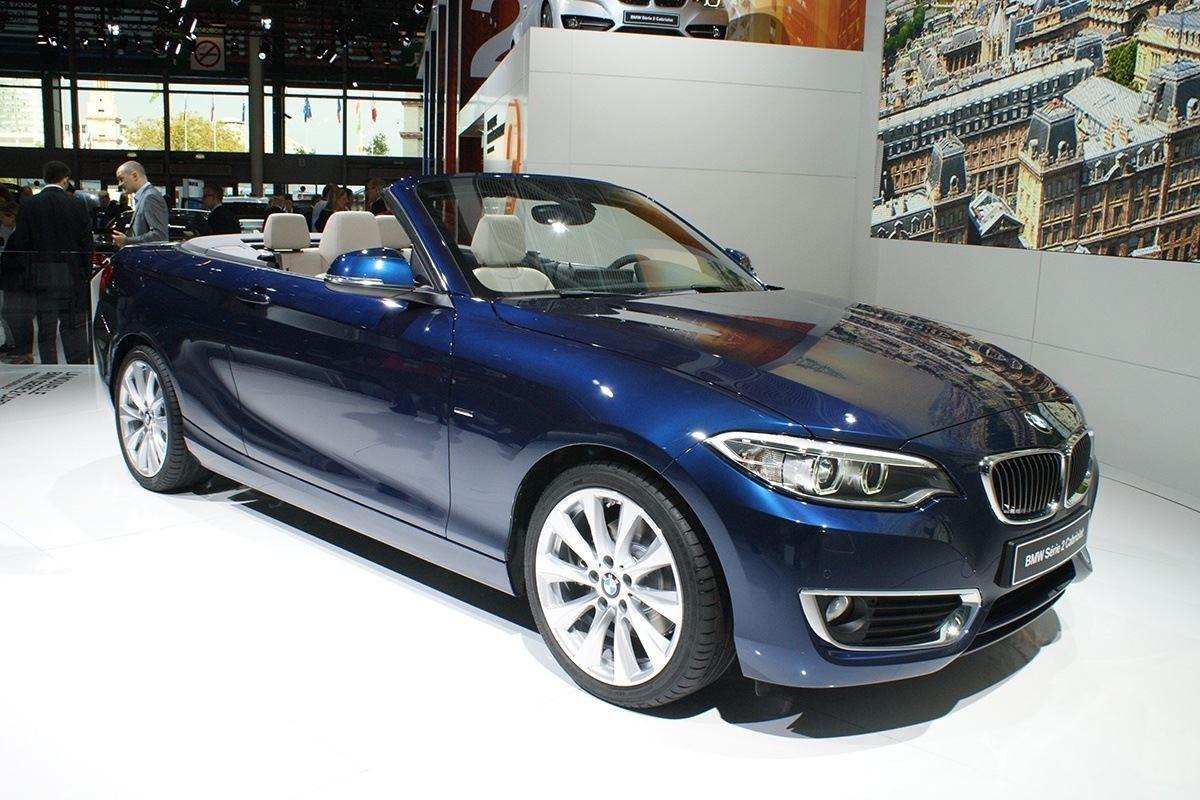 Cheap Lease Cars 2014 Html Autos Post
