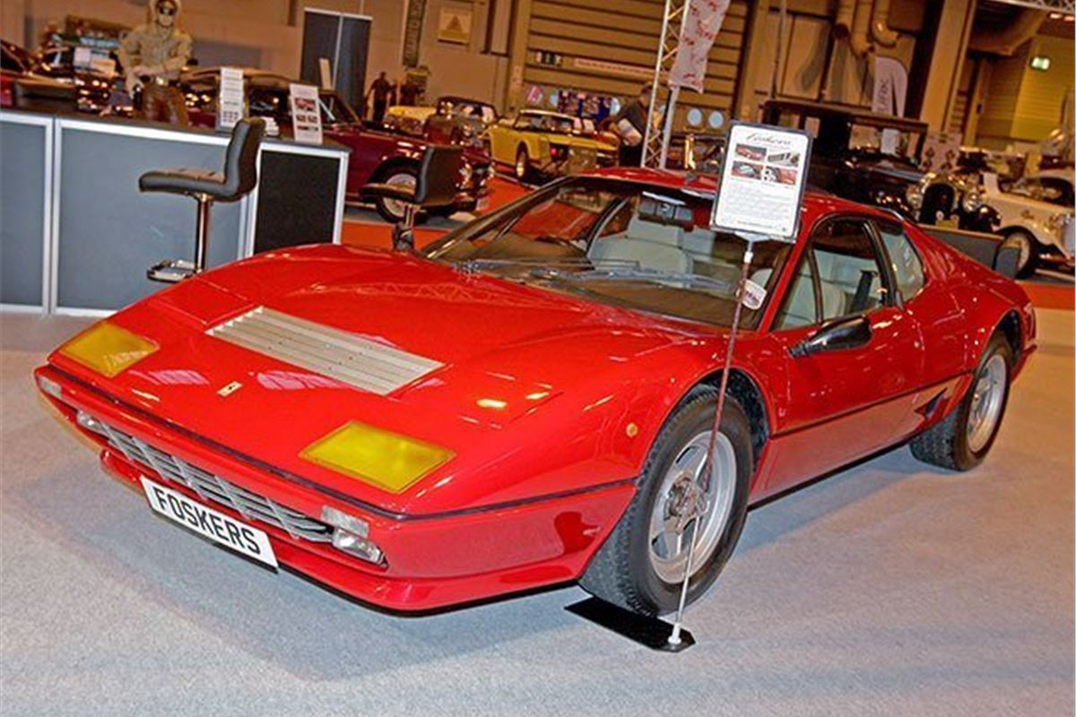nec classic 20 great cars for sale at classic dealers honest john. Black Bedroom Furniture Sets. Home Design Ideas