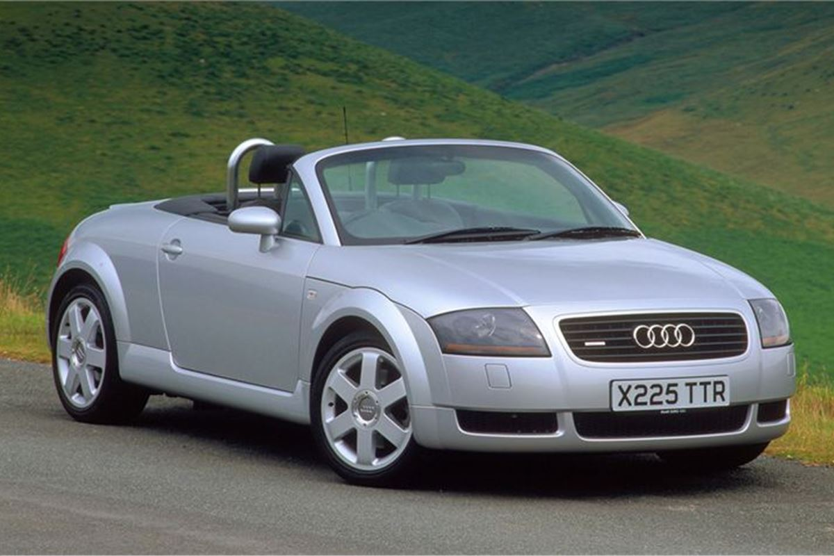 Top 10 Used Convertibles For 163 3000 Or Less Top 10 Cars
