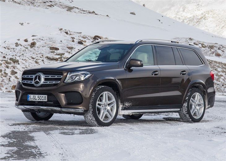 Mercedes benz gl 350 suv price in india for Mercedes benz 350 suv price