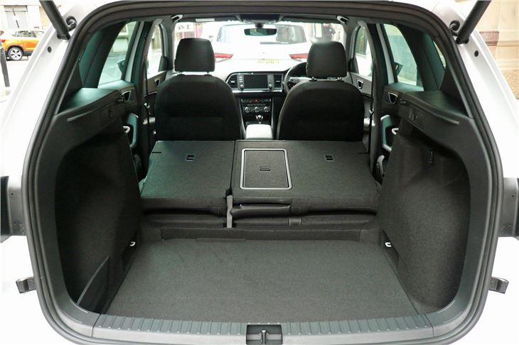 Maximum Height For Car Seat