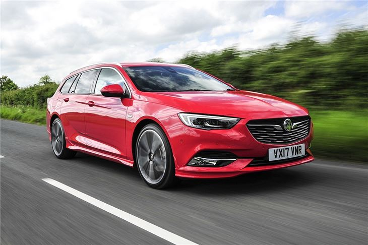 Mercedes Benz Lak together with Maxresdefault also Opel Grandland X Int together with S Nouveautes Grandes Berlines L Opel Insignia Devient Grand Sport additionally Hqdefault. on opel insignia grand sport