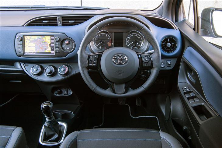 Best Petrol Car For Motorway Driving