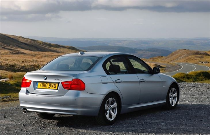 related to bmw 3 series e90 wikipedia the free