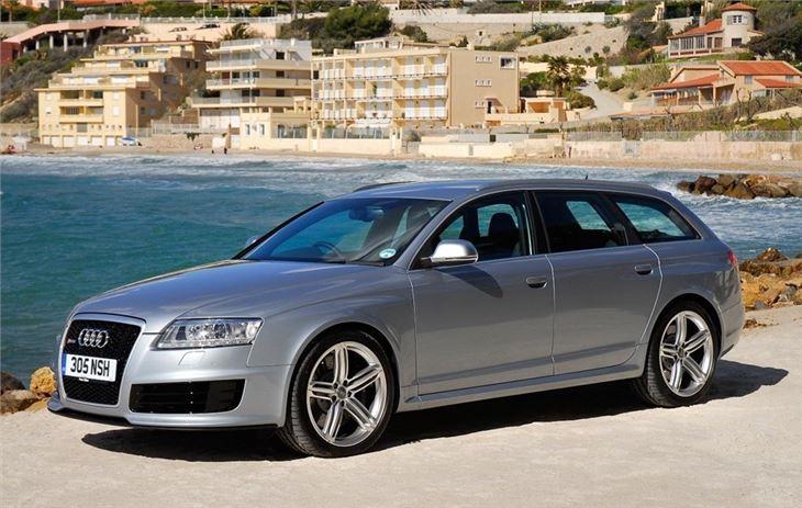 Audi tt 20 tfsi mpg 2008