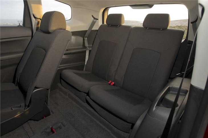 Cars For Sale In Orlando >> Chevrolet Orlando 2011 - Car Review | Honest John