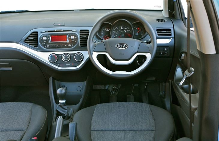 Amazoncom Audi 0412 Q 6spd Automatic Transmission