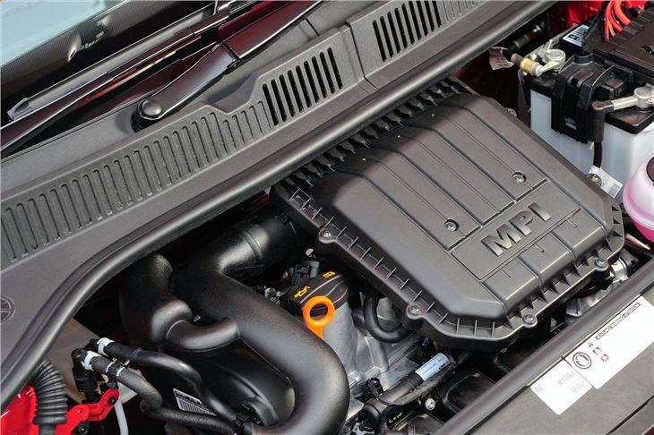 manual transmission gear ratio calculator