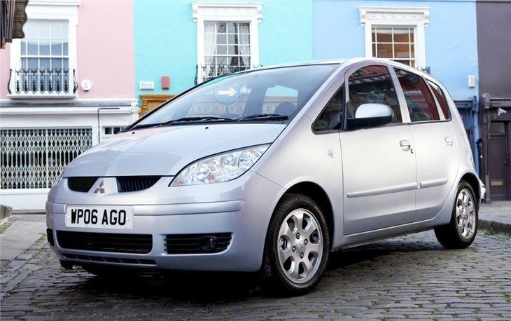 Pro Rata Refund Car Insurance