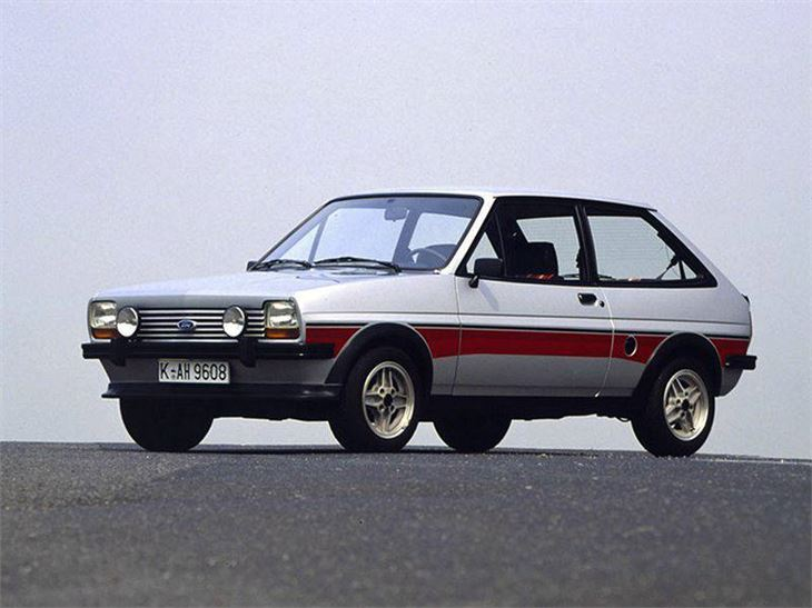 escort xr2 review