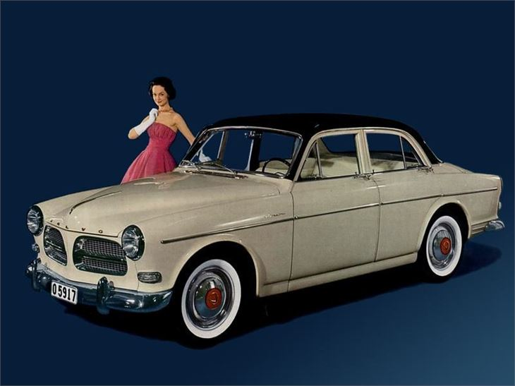 volvo amazon p130 with P120p130 Amazon on Watch together with Volvo P130 69 46 1098 further Volvo P130 64 46 2203 together with Amazon together with Volvo P130 67 91 1577 bildsida.