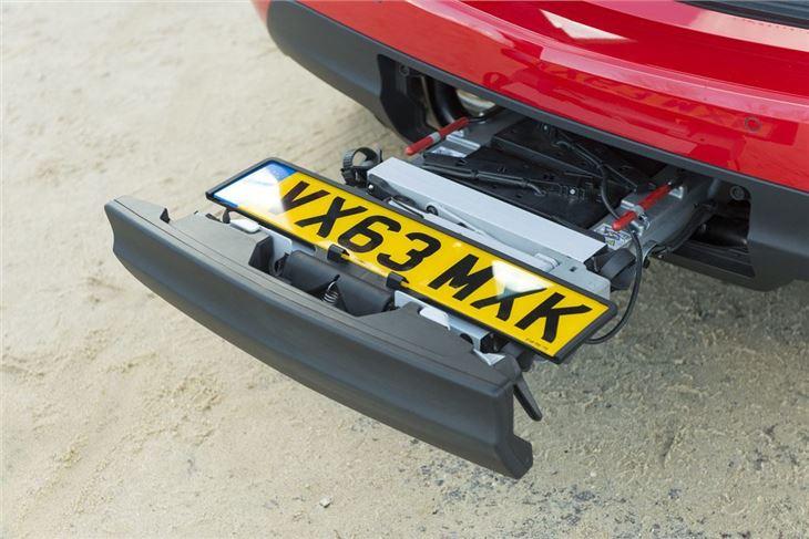 2014 Ford Focus Warranty >> Vauxhall Meriva 2010 - Car Review | Honest John