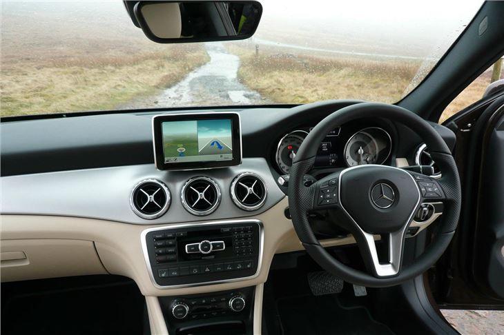2014 Ford Focus Transmission Slipping
