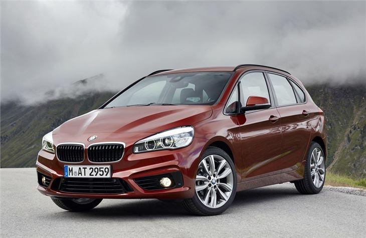 730 Bmw 2014 Prices Autos Post