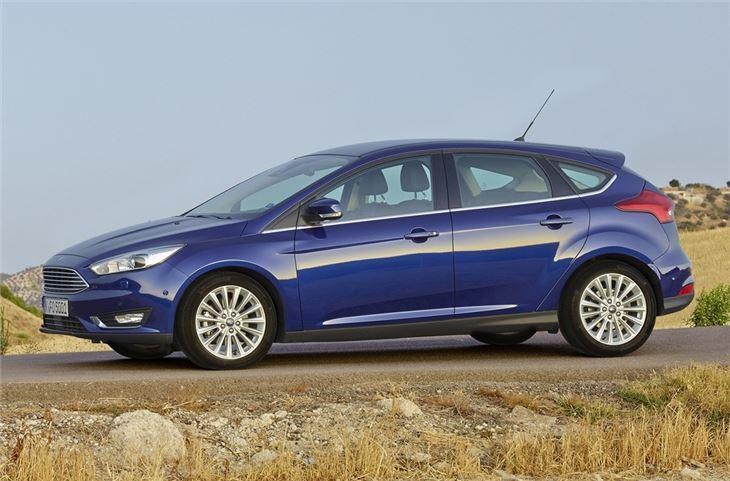 2014 ford focus fuel tank capacity autos post. Black Bedroom Furniture Sets. Home Design Ideas