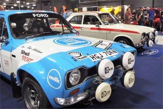 Classic Car Club Manchester 28 Images Classic Corvette Club Uk