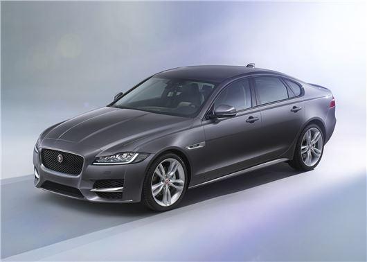 2015 Jaguar XK New Model all wheel drive | FutuCars, concept car ...
