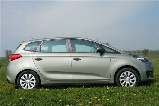 Cheap Kias For Sale >> Up to £1,700 Off New KIAs This Spring   Motoring News   Honest John
