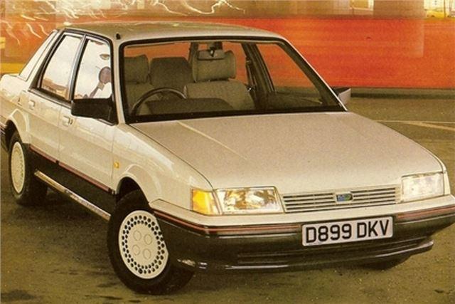 best car for sales reps uk. Black Bedroom Furniture Sets. Home Design Ideas