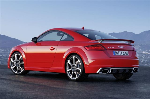 2008 audi tt 20 tfsi roadster review 2010