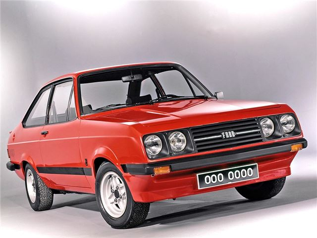 ford escort sport rs mexico rs2000 classic car review. Black Bedroom Furniture Sets. Home Design Ideas