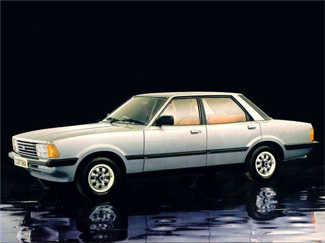 Ford%20Cortina%2080%20(1).jpg