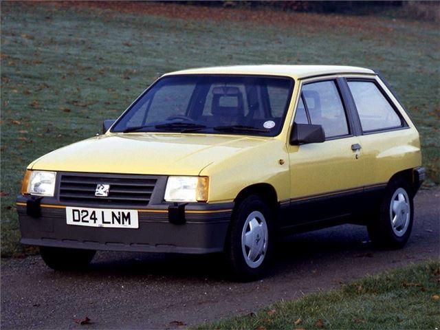 Phares / Feux / Éclairage Valeo pour Vauxhall NOVA sur Mister auto