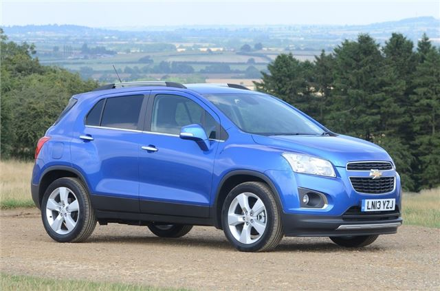 Chevrolet%20Trax%20(7).jpg