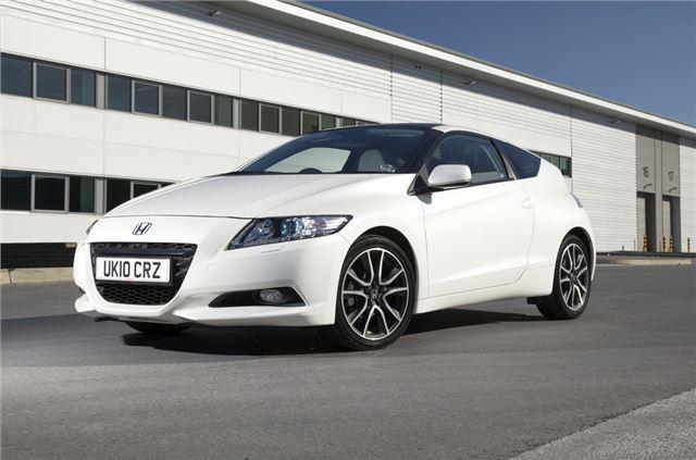 top 10 used electric or hybrid cars for 10 000 top 10 cars honest john. Black Bedroom Furniture Sets. Home Design Ideas
