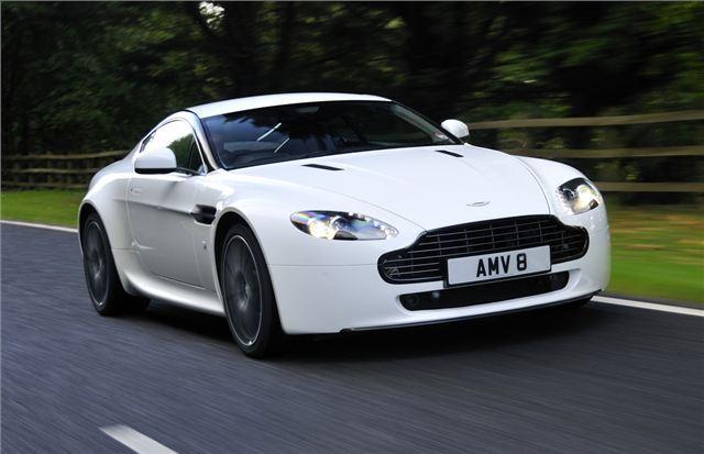 top 10 new cars for 100 000 top 10 cars honest john. Black Bedroom Furniture Sets. Home Design Ideas