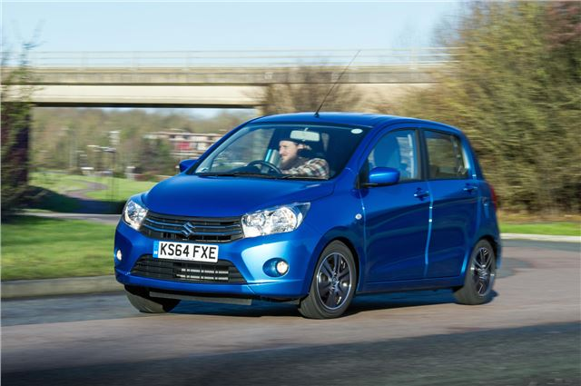 Best Tax Efficient Company Cars