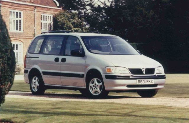 Vauxhall%20Sintra%20(3).jpg